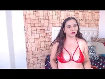 [29-02-20] samanta_hotdoll webcam show from Chaturbate.com