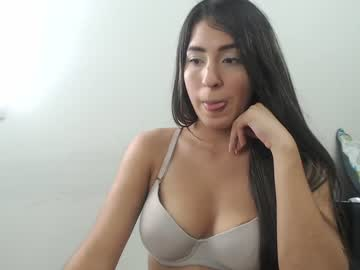 [21-08-20] cookkathy premium show from Chaturbate.com