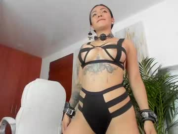 [01-12-20] mysexyvani chaturbate public webcam