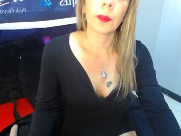 [29-11-20] elena_milf private XXX video from Chaturbate