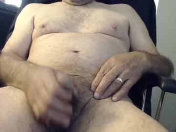 oldercockstroker62