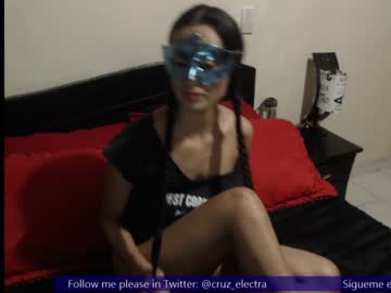 [27-11-20] pocahontassexxx private sex show from Chaturbate.com