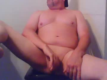 [02-07-20] bigdaddyd70 private show from Chaturbate.com