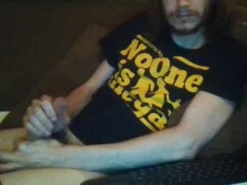 [26-11-20] wsmith420 public show from Chaturbate