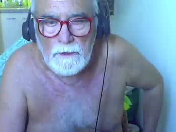 [25-02-20] concris public show from Chaturbate.com