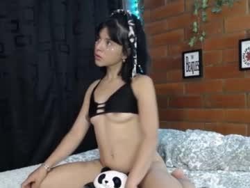 [04-03-21] ela_roberts chaturbate blowjob video