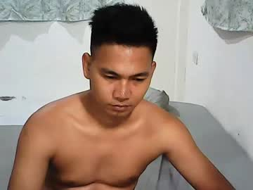 [11-07-20] hotsexy_asianguy record video with toys