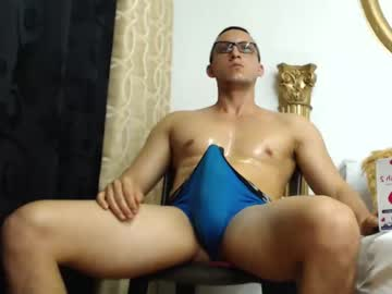 [24-05-21] marcusmilarc private show from Chaturbate