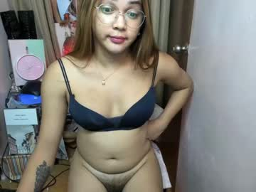[03-08-20] cherrybomb_01 public show from Chaturbate.com