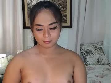 [23-11-20] cindyaddison chaturbate private sex show