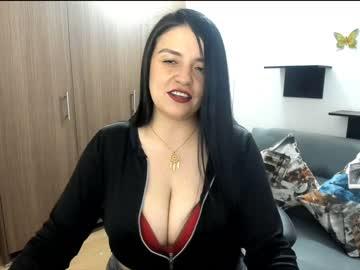 [05-01-21] kimberlyhot05 chaturbate blowjob video