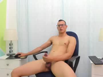 [24-01-21] davidd_neil webcam show from Chaturbate