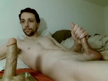 [13-01-21] hottluv record cam video from Chaturbate