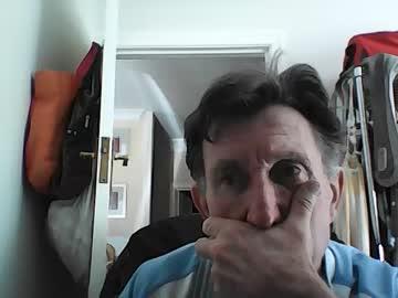 [24-05-20] sportbill181 public webcam video