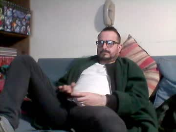 [11-07-20] brunoallilev private webcam from Chaturbate.com