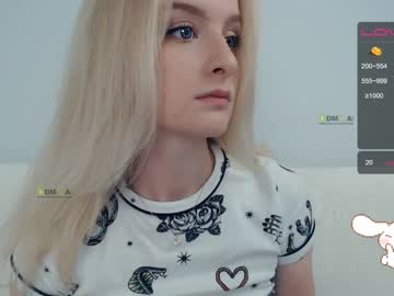[29-08-20] daily_angel private webcam