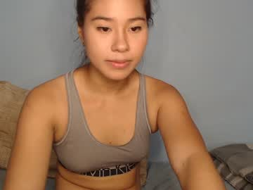 [18-01-20] annaxnasty record public show from Chaturbate
