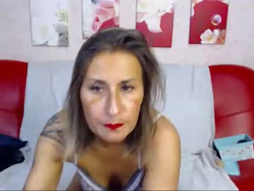 [18-01-20] hottlissi video with toys from Chaturbate.com