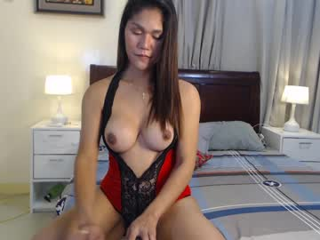 [22-11-20] sexy_kisses4u show with toys
