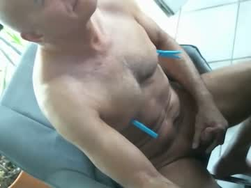 [09-03-21] 040958 record private sex video from Chaturbate
