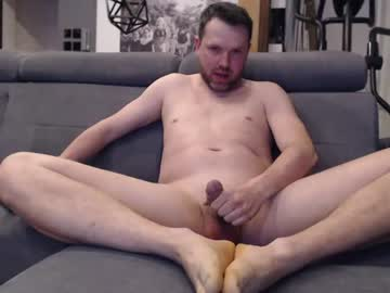 [12-04-21] handsome__hd record public webcam video from Chaturbate