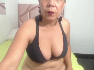 [04-12-20] llolazum video with dildo from Chaturbate.com