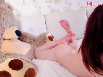 [14-07-20] asya_sweet_ webcam video from Chaturbate