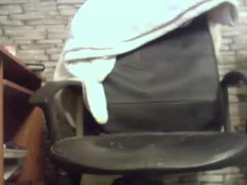 [07-12-20] pete001 chaturbate video