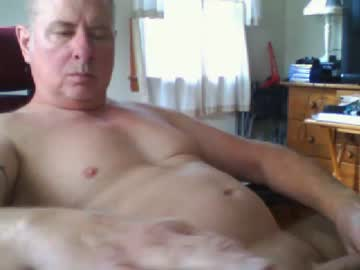 [29-11-20] captainhydro chaturbate private show