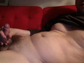 [30-04-20] ovsky chaturbate webcam video