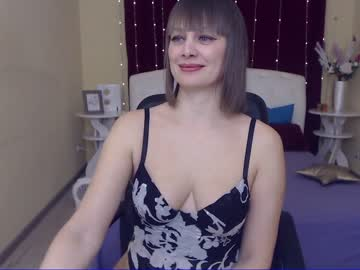 [27-01-20] sheilajackson private sex video from Chaturbate