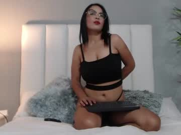 [01-02-21] angelica_luv chaturbate cam video