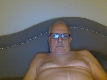 [07-06-20] lidpny chaturbate private sex video