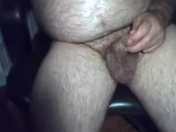 [30-11-20] 03luis60 video with dildo