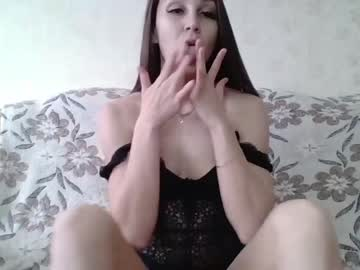 [27-01-21] daniel_isabelle show with toys from Chaturbate.com