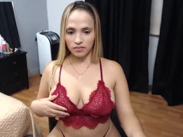 [11-04-20] hannatoulanxx record show with cum
