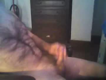 [13-02-20] 45bimohio chaturbate private