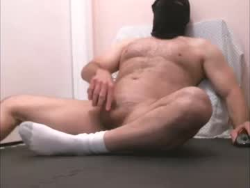 [28-05-20] midwestmuscleguy record private XXX video from Chaturbate.com