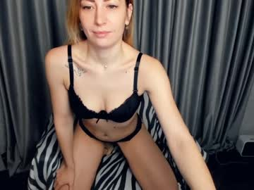 [21-01-21] happyjully18 blowjob show from Chaturbate