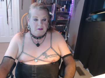 [10-05-20] jackiemarie1 record blowjob video from Chaturbate