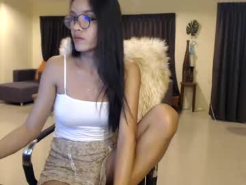[05-03-21] smilebyyim cam video from Chaturbate.com