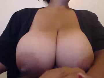 [28-02-20] naomi_lanz chaturbate show with toys