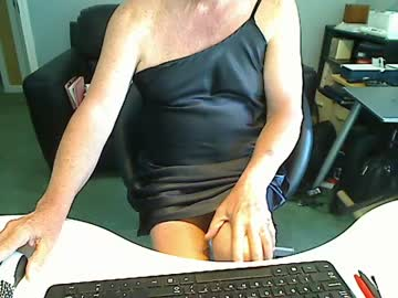 stacy_in_boston chaturbate