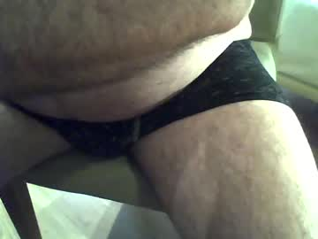 [16-09-20] 03luis60 chaturbate blowjob video