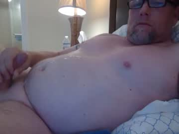 [19-01-21] fl_man007 record private show from Chaturbate.com