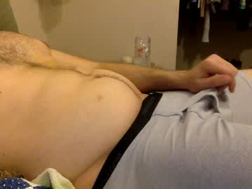 [07-02-20] jays_dick622 record webcam show