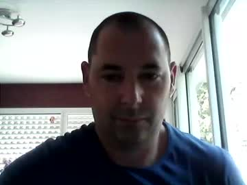[04-09-21] tete77 private show video from Chaturbate