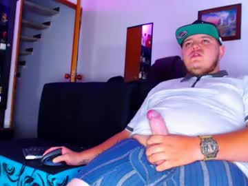 [02-03-21] david__scott chaturbate webcam record
