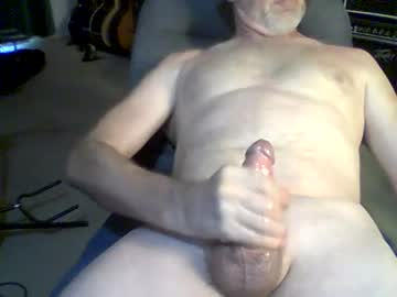 [20-07-20] filthyoldpervert record public show video from Chaturbate