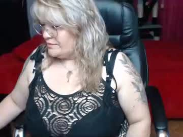 [28-01-21] hot_seduction69 private show from Chaturbate